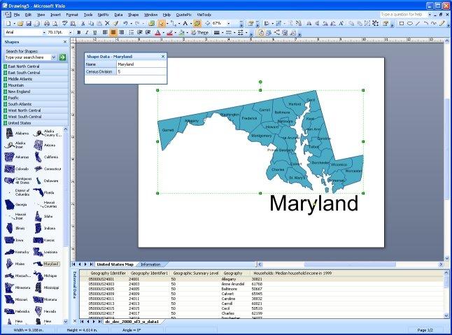 Maryland_MapShape_data