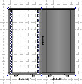 why are my visio files so large. Black Bedroom Furniture Sets. Home Design Ideas